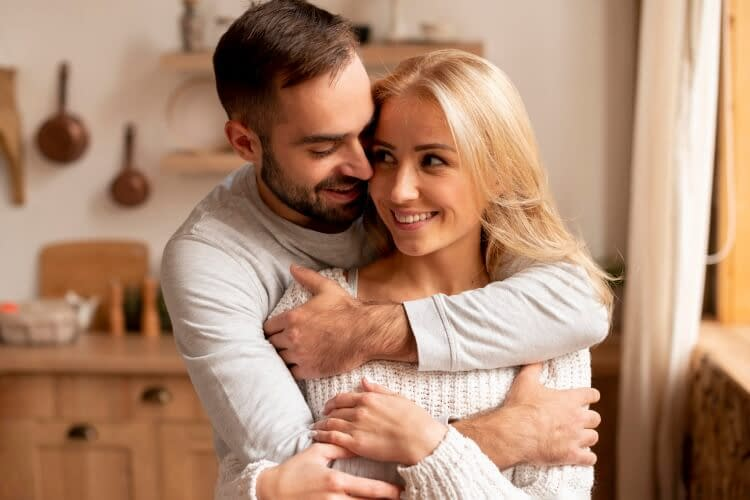 Key Components Of A Long Lasting Relationship